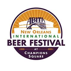 beerfest thumb.jpg