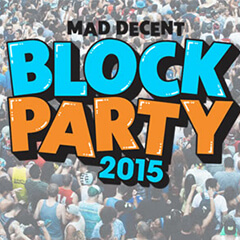 block party thumb.jpg