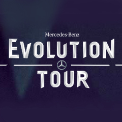 evolution-tour.jpg