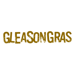 gleasongras_thumbnail.jpg