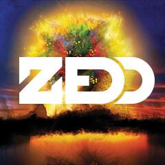 zedd-thumb.jpg